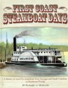 First_Coast_Steamboat_Days