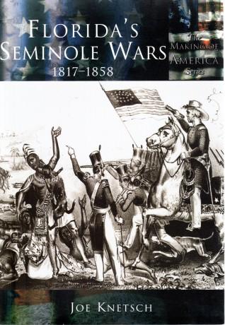Floridas_Seminole_Wars