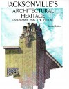 JAX_Architectural_Heritage