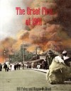 Learn more about the Great Fire of 1901 in JHS's acclaimed book.