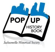 Pop-Up History Event: History, Mystery & Beer @ Aardwolf Brewing Company | Jacksonville | Florida | United States
